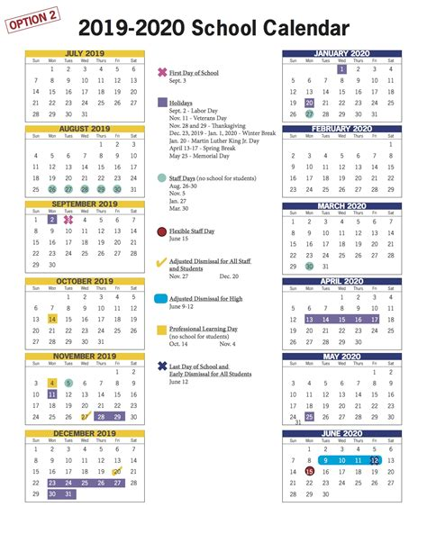 virginia beach public schools calendar qualads