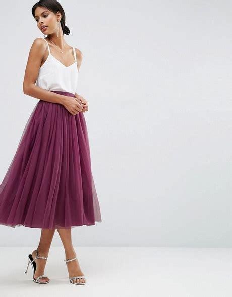 kleider die man auf einer hochzeit anziehen kann