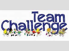 Devens Disc Golf Yay for Team Challenge Season!!