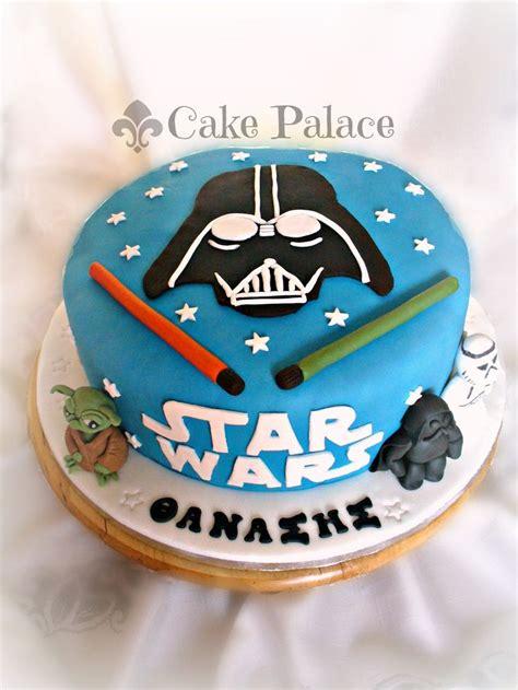 17 best ideas about wars birthday cake on wars cake wars cupcakes