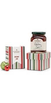 buy stonewall kitchen holiday jam  wellca