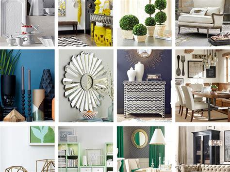 homco home interiors catalog home interior home interior catalog 2015 for personalized interior home interior catalog