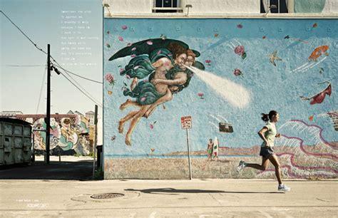 masterpiece marketing  famous artworks reimagined