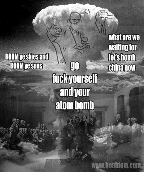 war  war   generation beats  postmemory