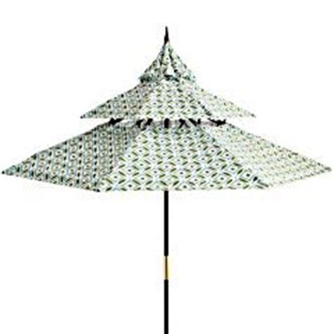 3 tier pagoda patio umbrella 59 best images about my umbrellas on cafe