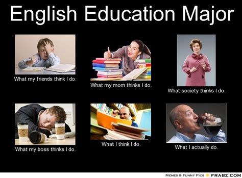 Education Memes - major memes image memes at relatably com