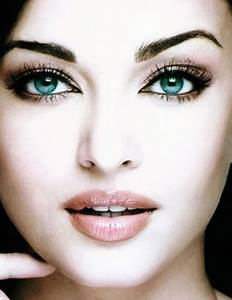 The 106 best images about Most beautiful eyes Ever!!!! on ...