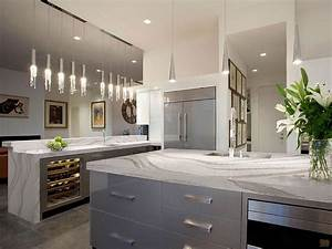 grey kitchen cabinets designs 2276