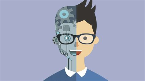 ai powered automated customer service   future  heres  sign    trial