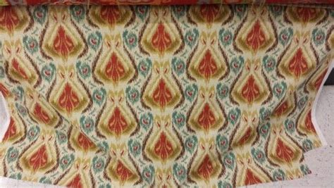 hobby lobby fabric for curtains home diy and