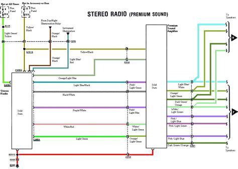 collection of 2001 honda accord car stereo radio wiring diagram sle