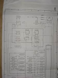 Wiring Diagram For 1980 Toyota Pickup