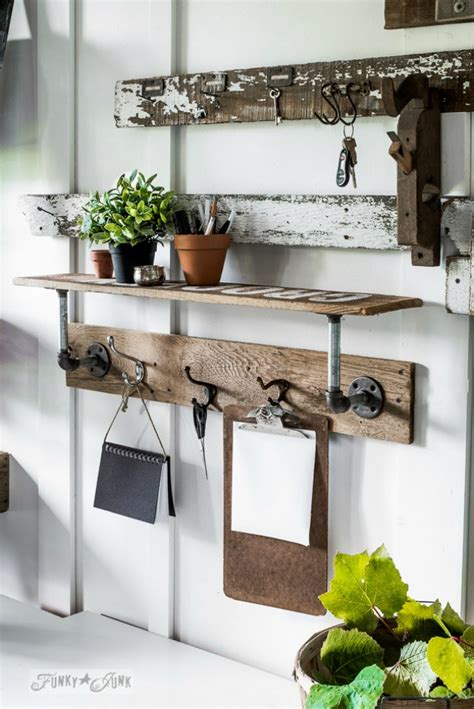 reclaimed wood projects  eleven
