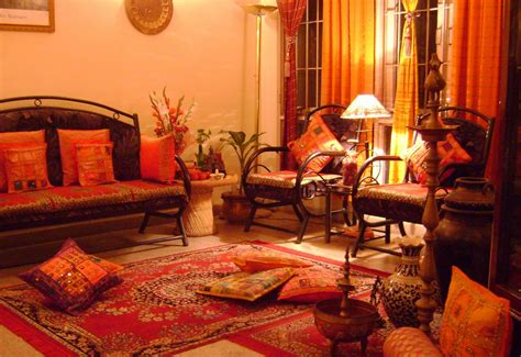 indian home interior rainbow the colours of india the memory my