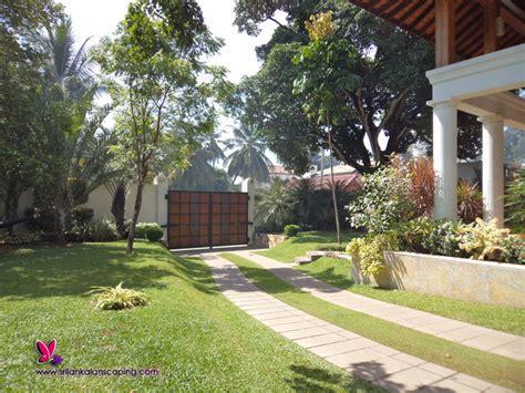 landscaping sri lanka srilankalandscaping landscaping gardening