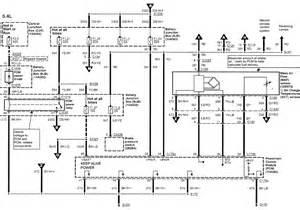 06 E 350 Fuse Box Diagram