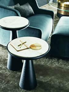 Gallotti Radice : gallotti radice fante coffee table gallotti radice furniture ~ Orissabook.com Haus und Dekorationen