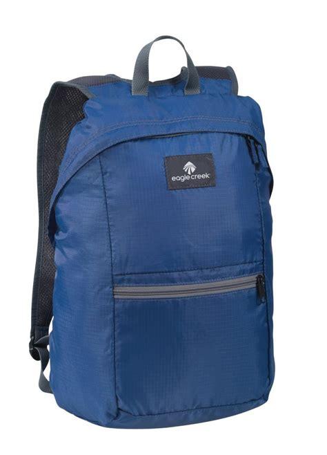 ultra light backpack best lightweight packable backpacks snarky nomad