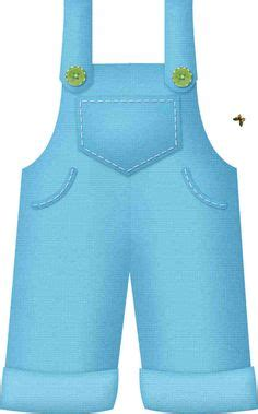 dungarees clipart   cliparts  images