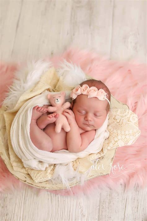 newborn prop poses images  pinterest baby