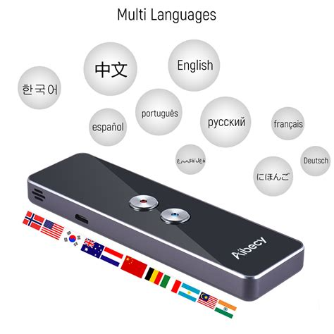 Language Translator by Real Time Multi Language Translator Lizzly