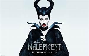 Angelina Jolie Maleficent Makeup Tutorial