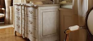cirer meuble en bois comment cirer un meuble ancien les With comment proteger un meuble peint
