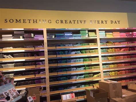 three designing paper source stationery stores in paper source and more