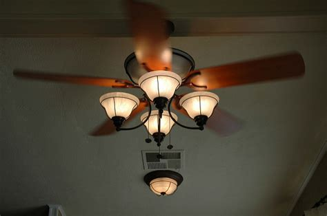 dining room ceiling fans with lights ceiling fan for dining room 10 reasons to install