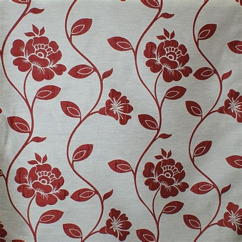 1000 images about fabrics on pinterest cotton poppies