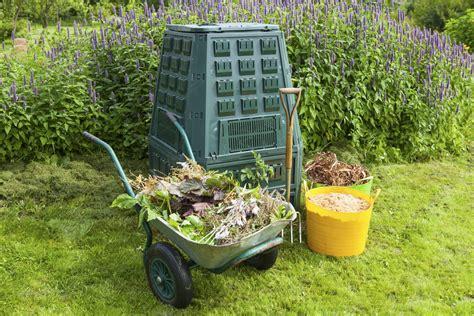 kompost selber machen kompost herstellen 187 so stellen sie hochwertigen kompost