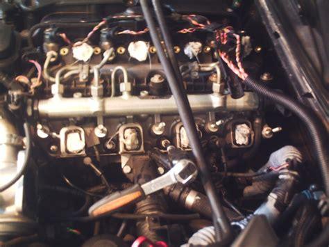 moteur m47n remplacement des bougies de pr 233 chauffage