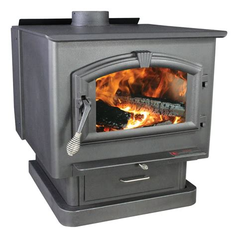 home depot fireplace accessories stove accessories the home depot canada