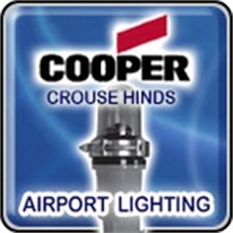 crouse hinds airport lighting airport lighting obstruction lights heliport lighting