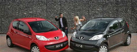 Insure Drivers Cheap Car Insurance by The 10 Cheapest Cars For 17 Year Olds To Insure Motoring