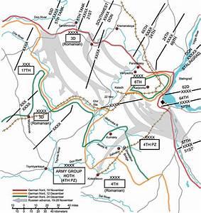 File:Map Battle of Stalingrad-en.svg | Military Wiki ...