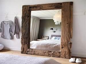 Deko Für Wohnung : deko wohnung ~ Sanjose-hotels-ca.com Haus und Dekorationen