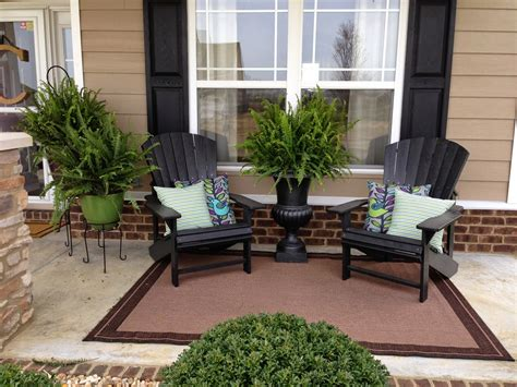covered front porch plans covered front porch decorating ideas bistrodre porch and
