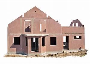 Montovana stavba