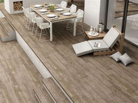 Non Carpet Flooring Options by Best 25 Non Slip Floor Tiles Ideas On Pinterest