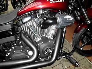 Harley Davidson Street Bob Gebraucht : harley davidson street bob custombike topseller harley ~ Kayakingforconservation.com Haus und Dekorationen
