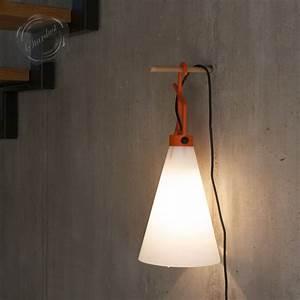 Flos May Day Light 1998 Modern Grcic Design FU378002
