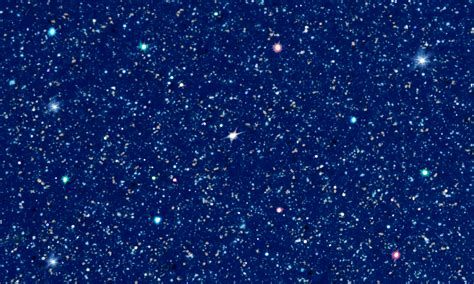 blue galaxy blue galaxy images reverse search
