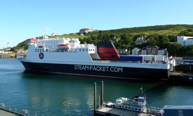 Boat Prices To Isle Of Man by Isle Of Man Ferry Costs Cost And Price Estimates