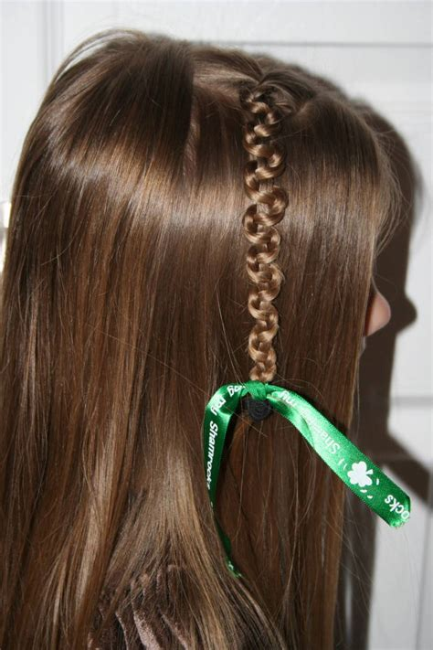 Picture Day Hairstyles For by St S Day Hairstyles Hairstyles