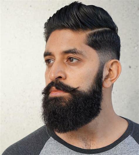 coupe de cheveux homme 2017 coupe de cheveux homme tendances coiffure pour votre mari ou enfant