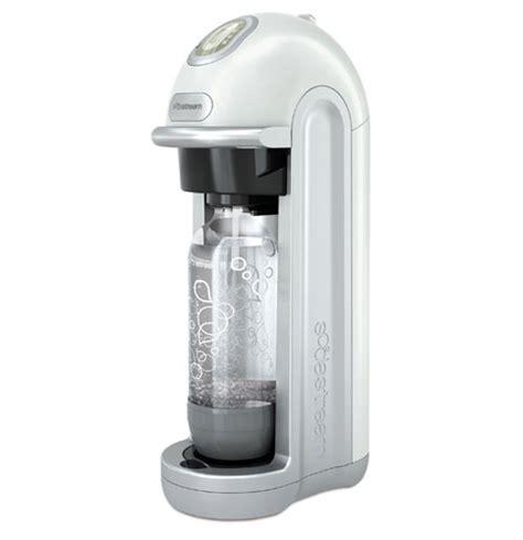 gasatore acqua rubinetto come scegliere il gasatore acqua rubinetto
