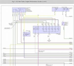 Need The Ecu Pinout Diagram  Need The Ecu Pinout Diagram