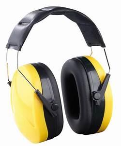 Casque Bébé Anti Bruit : casque antibruit universel ~ Melissatoandfro.com Idées de Décoration