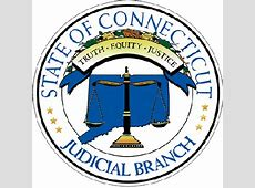 FileCT Judicial Branchgif Wikipedia